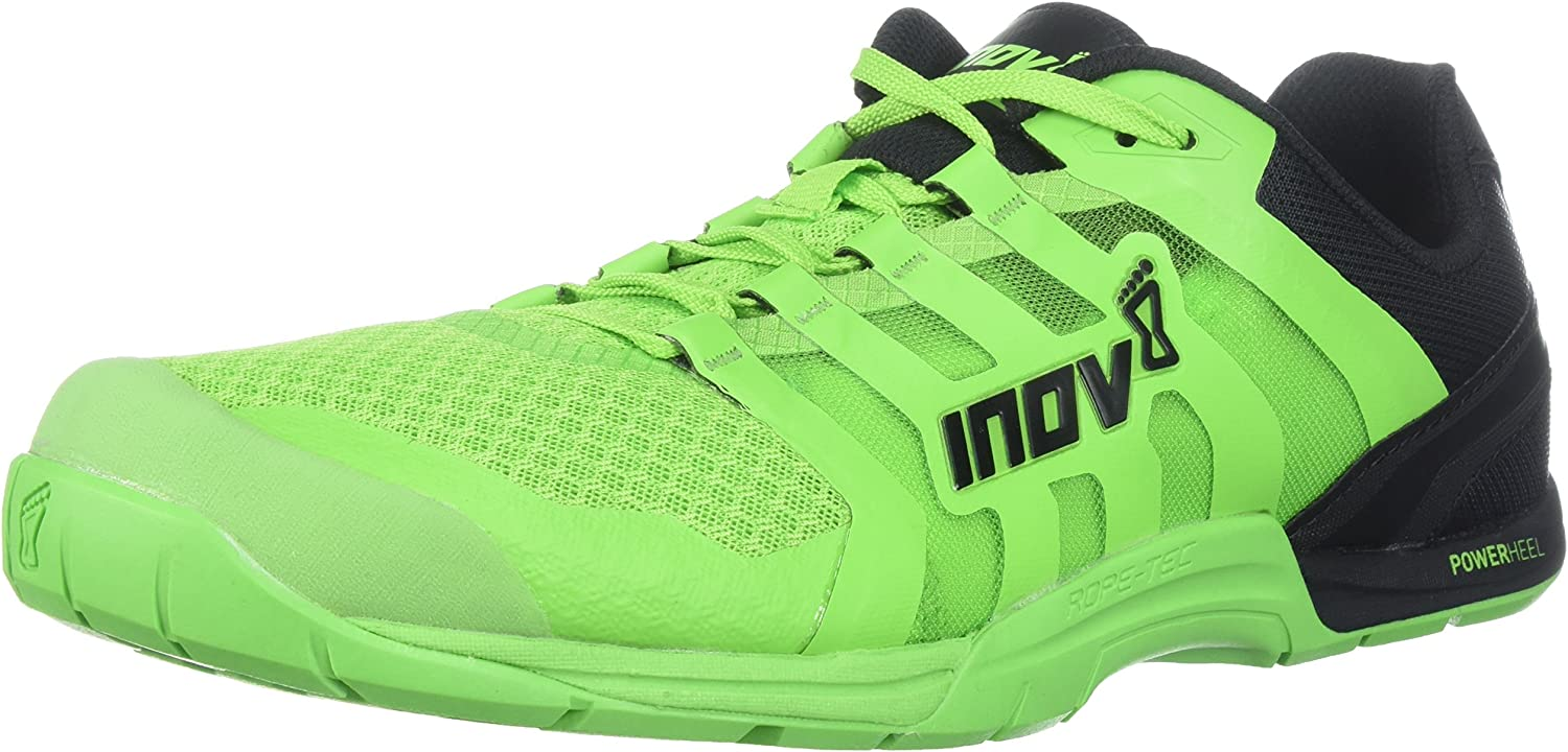 Inov-8 Men's F-lite 235 V2 (M) Cross Trainer