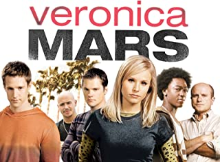 Best mars season 2 watch Reviews