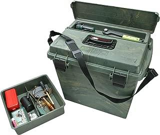 MTM SPUD7 Sportsmen's Plus Utility Dry Box