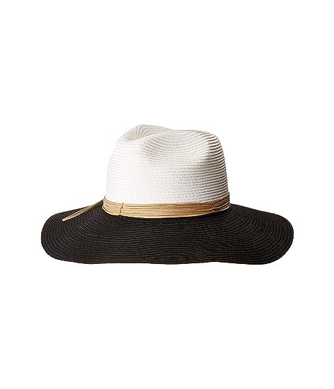 San Diego Hat Company UBF1100 Ultrabraid Fedora at Zappos.com c511f23a977