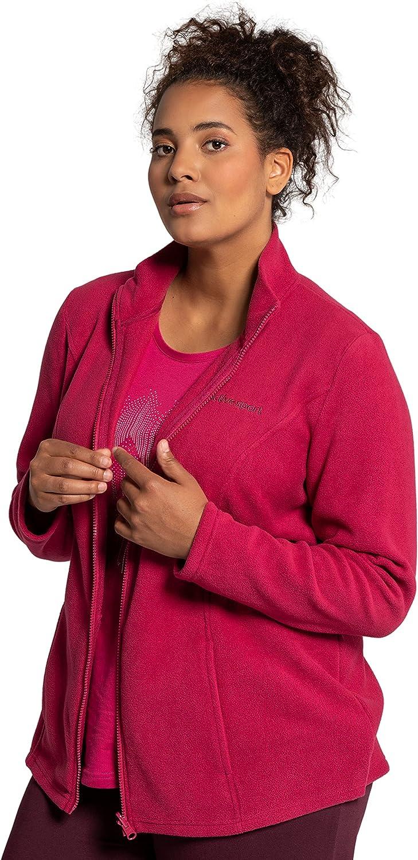 Ulla Popken Denver Mall Womenswear Plus Size favorite Curvy Mod Oversize Sport Active