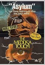 Asylum / The Medusa Touch