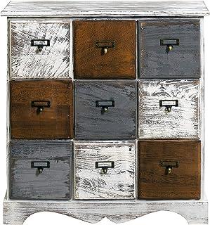 Amazon.es: Muebles Vintage