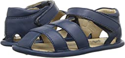 Sandy Sandal (Infant/Toddler)