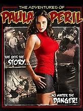 Best paula peril comics Reviews