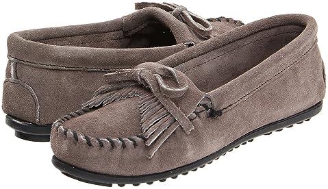 Minnetonka, Shoes, Women | Shipped Free at Zappos