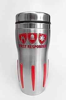 Best first responder gift Reviews