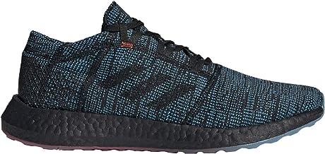 adidas Pureboost Go LTD Shoes Men's