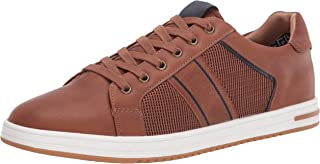حذاء مادن بارستو الرياضي للرجال