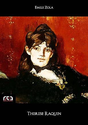 Therese Raquin (Classici Vol. 68)