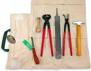 Best diamond farrier tools Reviews