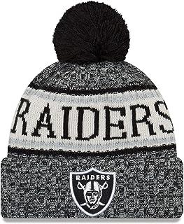 b9163e2a493 Amazon.com  NFL - Caps   Hats   Clothing Accessories  Sports   Outdoors