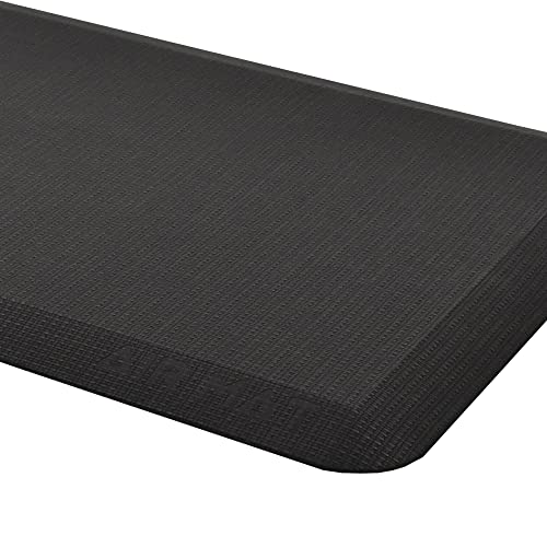 Gel Floor Mats: Amazon.com