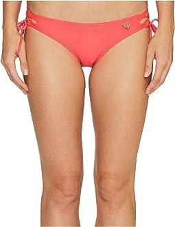 Body Glove - Smoothies Tie Side Mia Bottoms