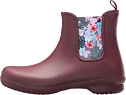 Freesail Chelsea Boot