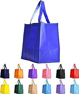 Best non woven bag market Reviews