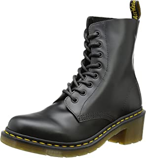 Women's Clemency Boot