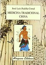 Medicina Tradicional China (Medicinas Blandas)