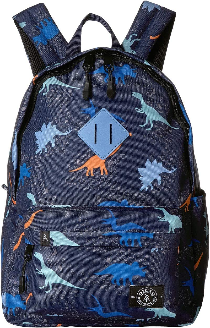 26739c48de29b Kids': Free shipping on clothing, shoes, and more! | Zappos.com