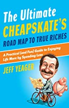 Best jeff yeager cheapskate Reviews