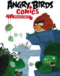 Best angry birds labels Reviews