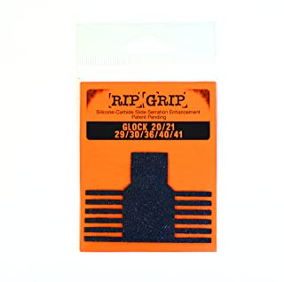 Holland Tactical Solutions Rip Grip for Glock 20,21,29,30,36,40,41