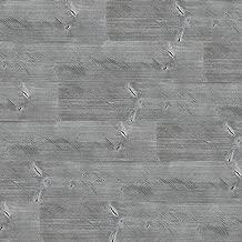 3D Madera Maciza Panel de Pared, DIY Papel Tapiz Retro de ...