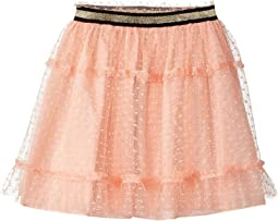 Skirt 477408ZB698 (Little Kids/Big Kids)