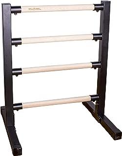 Vita Vibe - Stretching Ladder/Splits Trainer - USA Made