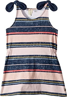 My Light Out Dress (Toddler/Little Kids/Big Kids)