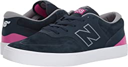 New Balance Numeric NM358