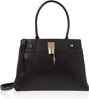Aldo Tote Bag For Women, Polyester, Black - Genualdi98 (23340403)