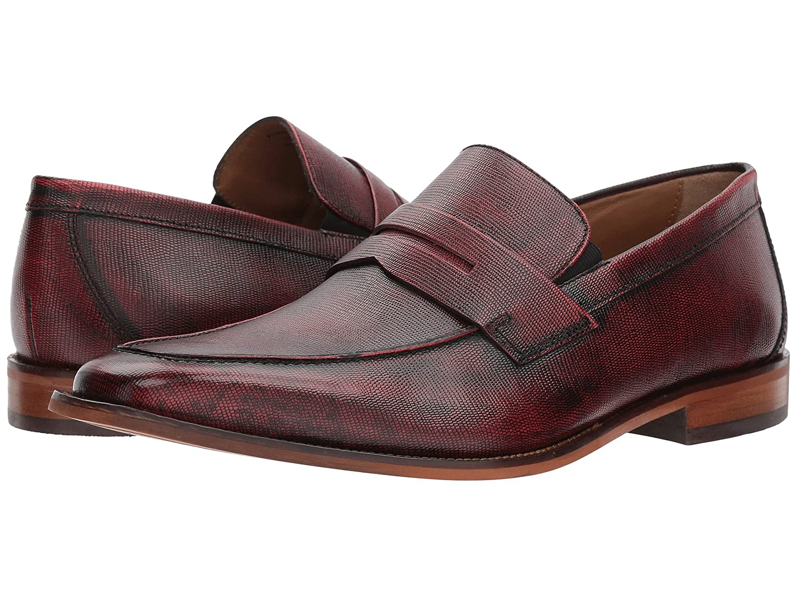 Florsheim Sabato PennyCheap and distinctive eye-catching shoes