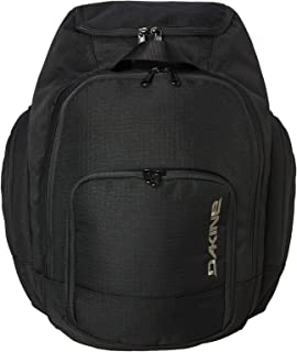 DAKINE Boot Pack DLX 55LClick to see price
