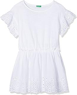 85db881d6b Amazon.it: benetton bambino - Abiti / Bambine e ragazze: Abbigliamento