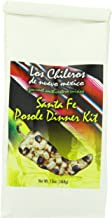 Los Chileros Posole Dinner Kit, 13 Ounce