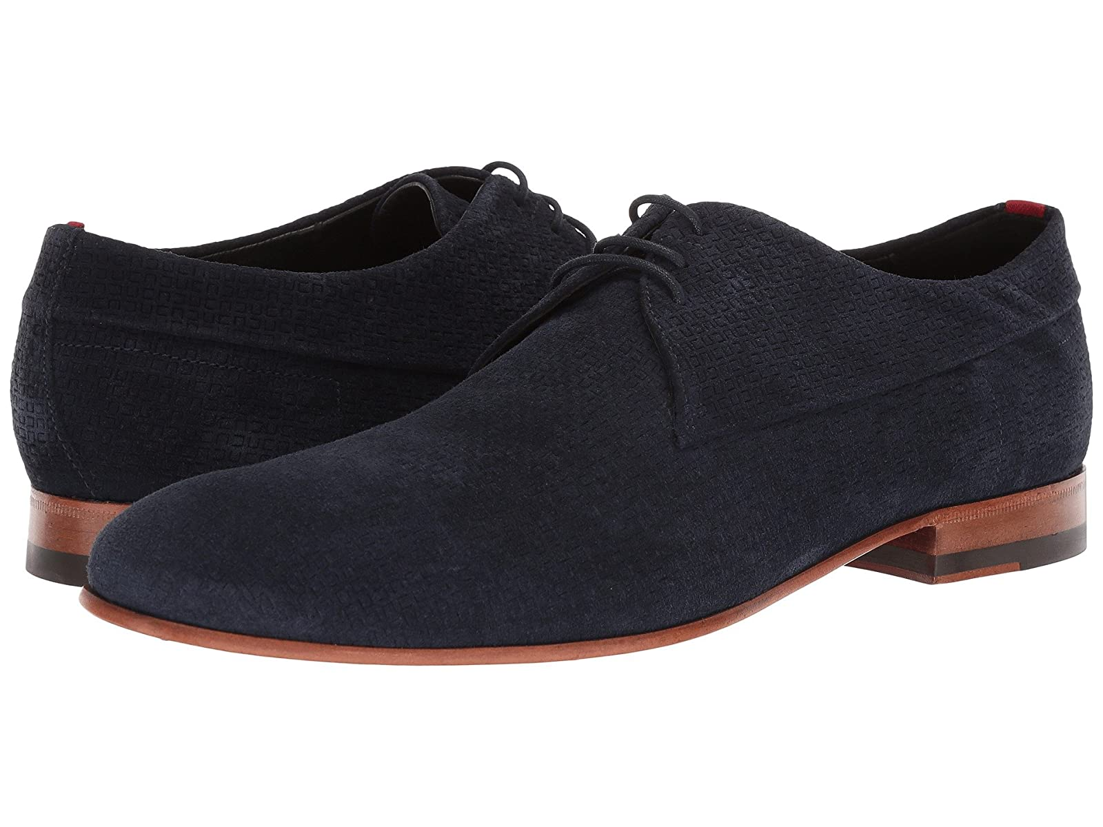 BOSS Hugo Boss Cordoba Derby By HugoAtmospheric grades have affordable shoes