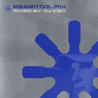Best dj icey essential mix Reviews