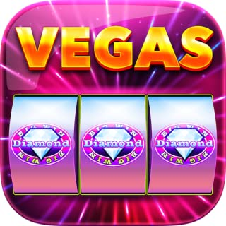 Real Vegas Casino - Play the Best Slot Machines Games for Free