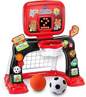 Best shop toys online Reviews
