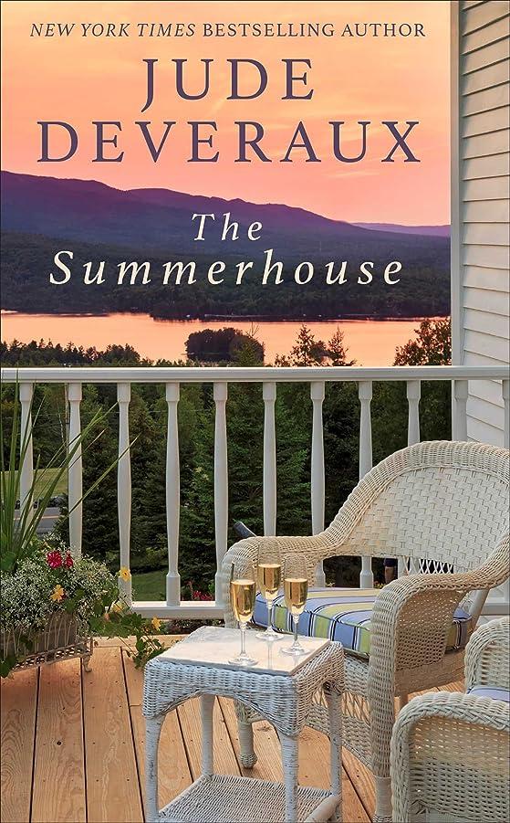 アストロラーベ巧みな代替The Summerhouse (English Edition)