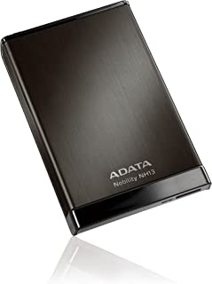 NH13-1TB External HDD USB3.0 - Adata