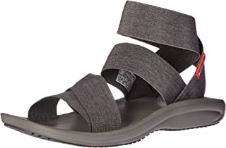 Women's Barraca Strap Athletic Sandal