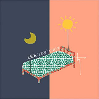 Giấc Ngủ Quên