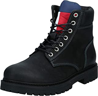 حذاء رجالي من تومي هيلفجر للرجال