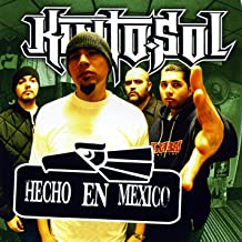 mexican trap music