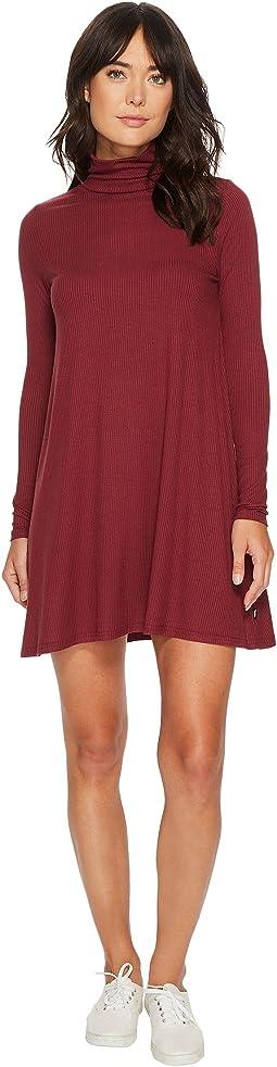 Vans - Whistler Dress