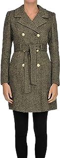 buy online 70c5b 68bdb Amazon.it: Liu Jo Jeans - Giacche e cappotti / Donna ...