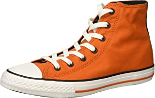Converse Kids' Chuck Taylor All Star Sneaker