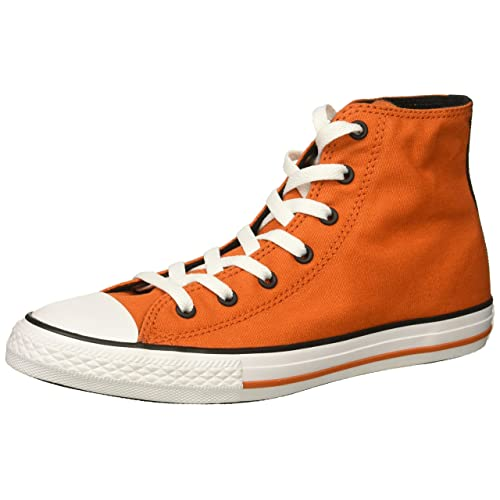 47ff49b4aaa7d7 Converse Kids  Chuck Taylor All Star Sneaker